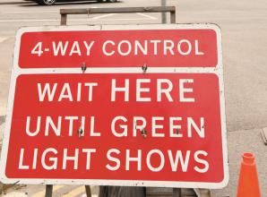 New traffic lights in Bath Road 'intolerable' forneighbours