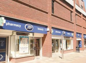 Public notices: Road closures in Maidenhead and plans for Boots store
