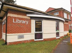 Council U-turn expected over 'devastating' library closures