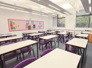 Schools in Windsor and Maidenhead 'managing' COVID-19 cases