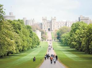 Express Viewpoint: A 'privilege and a pleasure' to live in Windsor
